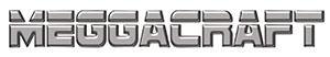 MeggaCraft Лодки за Вас
