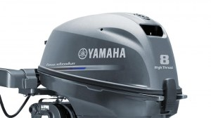 2017-Yamaha-FT8-EU-NA-Detail-003